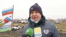 В Силкином Логу Тюменского района состоялись Всероссийские соревнования по автоспорту