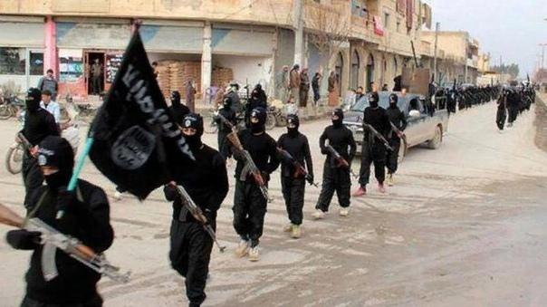 История ИГИЛа: дата основания, форма правления