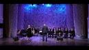 'S Wonderful - Larisa SazonovaAstrakhan Big Band
