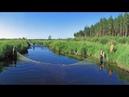 Рыбалка, разные случаи, неудачи и приколы! Русские приколы на рыбалке. Подборка приколов 2020.