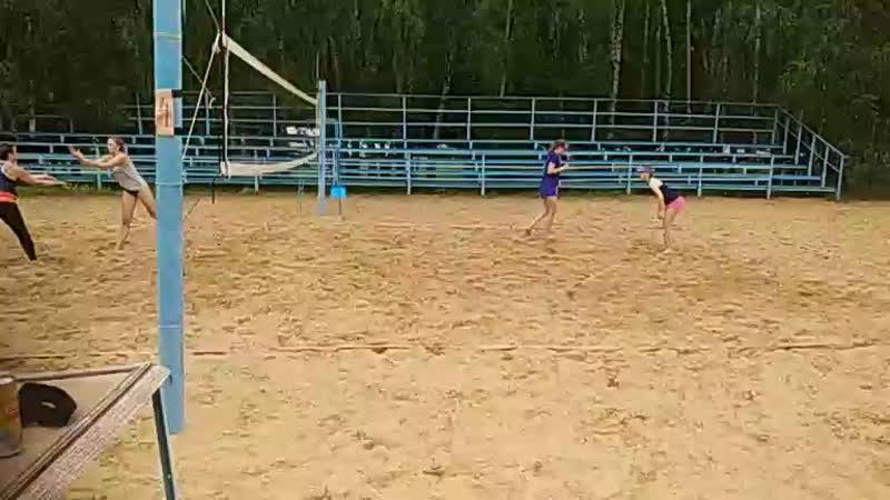 Бубнова Мазур Свиридова Филатова