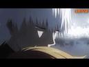 аниме клип, токийский гуль