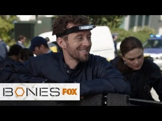 "Gift From A Bobcat from ""The Cheat In The Retreat"" 