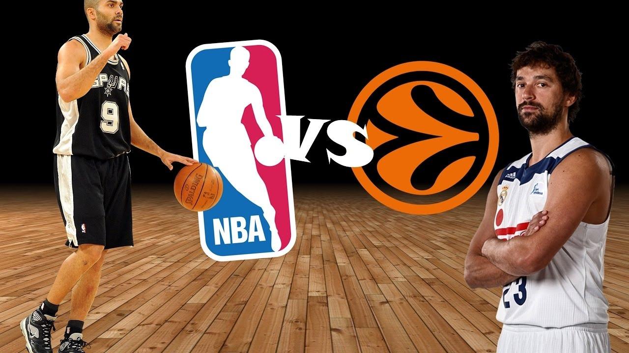 Этторе Мессина назвал фундаментальные отличия между европейским баскетболом и НБА