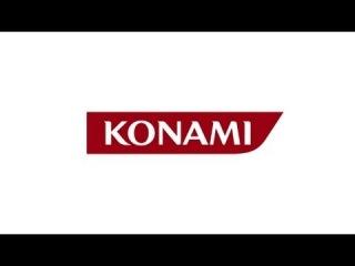 Пресс-конференция Konami Pre-E3 show 2013