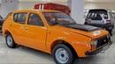 Забытый ИЖ-13 Старт Автомобиль из СССР который опередил своё время