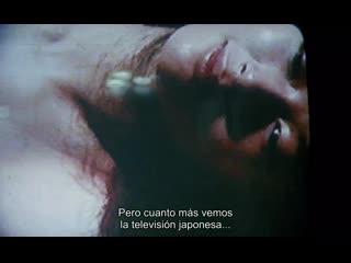 Sin sol (Chris Marker, 1983) VOSE