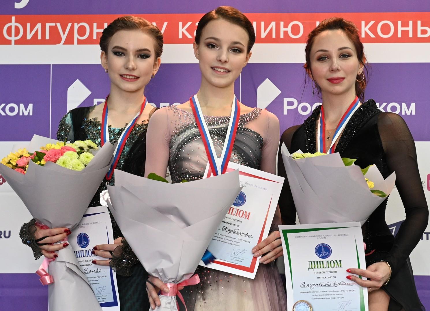 Elizaveta Tuktamysheva | Туктамышева Елизавета Сергеевна-6 GDcshEOwFN8