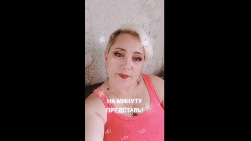 VID_20201013_181204_578.mp4