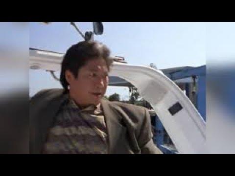 Саммо Хун сериал Китайский городовой первый сезон четвертый эпизод бои из эпизода