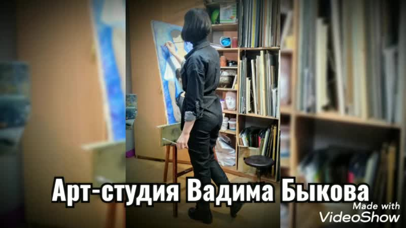 Video_20201202110613874_by_VideoShow.mp4