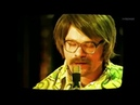 Гарик Харламов Эдуард Суровый - Love Of Russian Man Премьера Клипа 2020