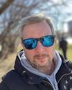 Виталий Травин фотография #40