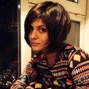 Valentina Bedyaeva фотография #40