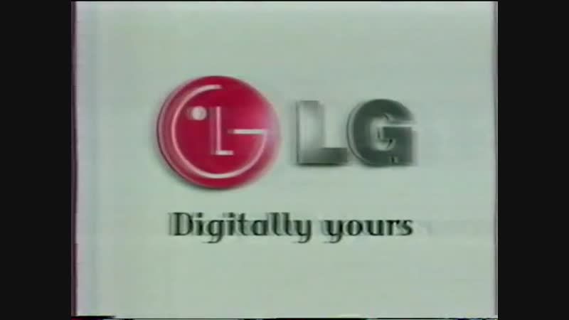 Реклама (ОРТ,01.11.2000).03