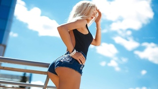 Best Shuffle Dance Music 2020 ♫ Melbourne Bounce Music 2020 ♫ New Electro House &Club Party 2020 #57