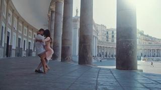 Señorita Bachata / Dance Video