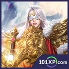 Лига ангелов III