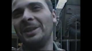 Первая Чеченская: ПЫТКИ И УБИЙСТВА РОССИЙСКИХ ПЛЕННЫХ