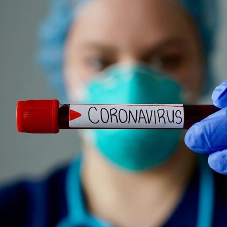 Два новых случая заболевания жителей коронавирусной инфекцией официально подтверждены за минувшие сутки в Петровском районе. Инфицированные - жители города