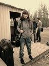 Фотоальбом Анютки Сидоренко