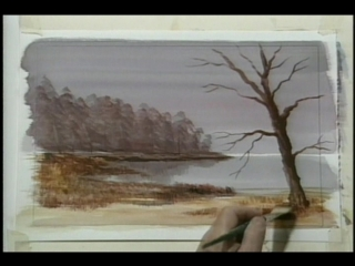 Simply Painting Across the United States with Frank Clarke  The Northeast_8