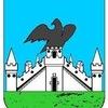 Администрация города Орла