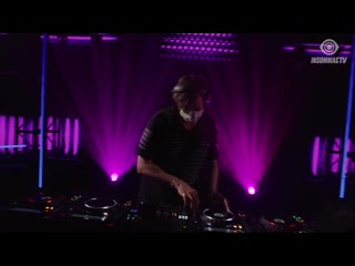 Sacha Robotti - Factory 93 Livestream