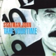 Scatman John - Sorry Seems To Be The Hardest Word