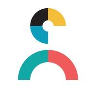 Логотип Парки Татарстана