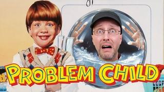 Problem Child - Nostalgia Critic