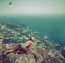 Фотоальбом человека Данила Гетманенко