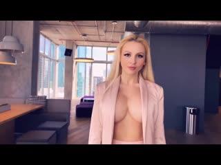 YesBabyLisa - SHOWING MY BIG BOOBS IN PUBLIC SEXY UPSKIRT HOT VIDEO SKINNY CURVY
