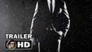THE TWILIGHT ZONE Official Teaser Trailer (HD)