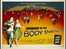 Invasion of the Body Snatchers (1978) / Вторжение похитителей тел / Subtitles / перевод