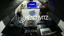 The Reactivitz - Tornado Sound Show