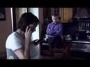Человек ниоткуда 6 серия 14 05 2013 Детектив боевик криминал сериал