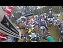 Viking Rally 2020 Викинг Ралли 2020 Лайт