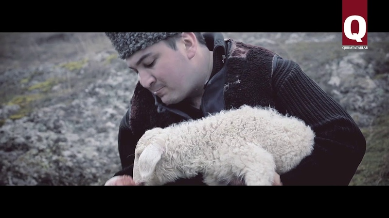 Qıyış Yaşayış çoban Battal