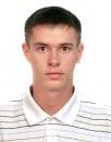 Личный фотоальбом Тёмы Янтикова