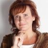 Tatyana Zinkevich-Evstigneeva