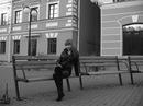 Фотоальбом Светланы Васильевой