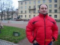 Шишкин Константин