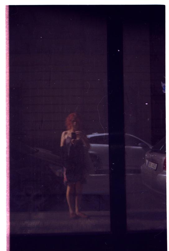 Алиса Имикиба фотография #1