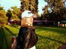 Юлия Горшкова, 34 года, Москва, Россия