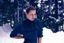 Фотоальбом Марии Кондрашовой