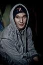 Александр Жвакин фотография #12