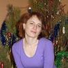 Светлана Дащенко