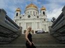 Фотоальбом Екатерины Карякиной