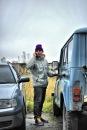 Личный фотоальбом Egor Balagurov
